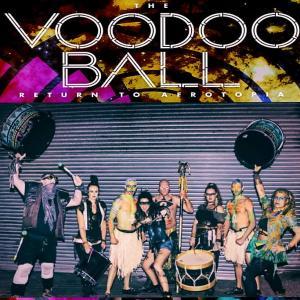 katumba-voodoo-ball_photo-mark-lycett