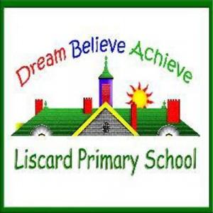 Liscard Primary