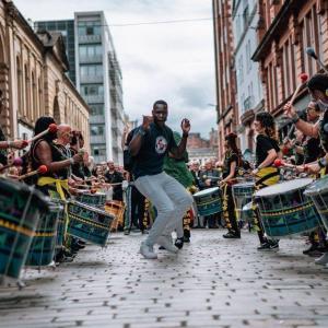 Katumba Glasgow Tour (13)