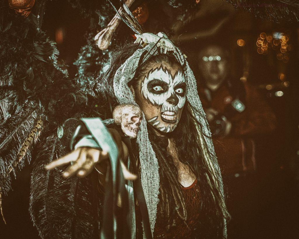 katumba halloween parade 27-10-18-1-11