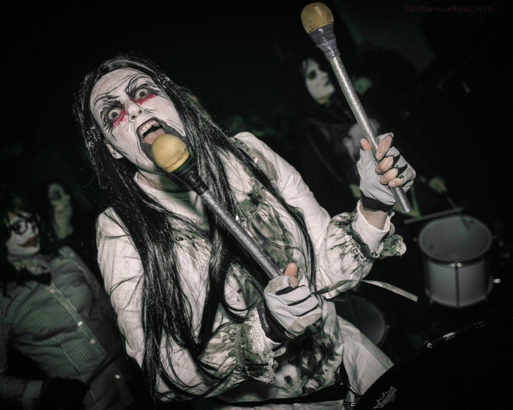 katumba halloween parade 27-10-18-1-18