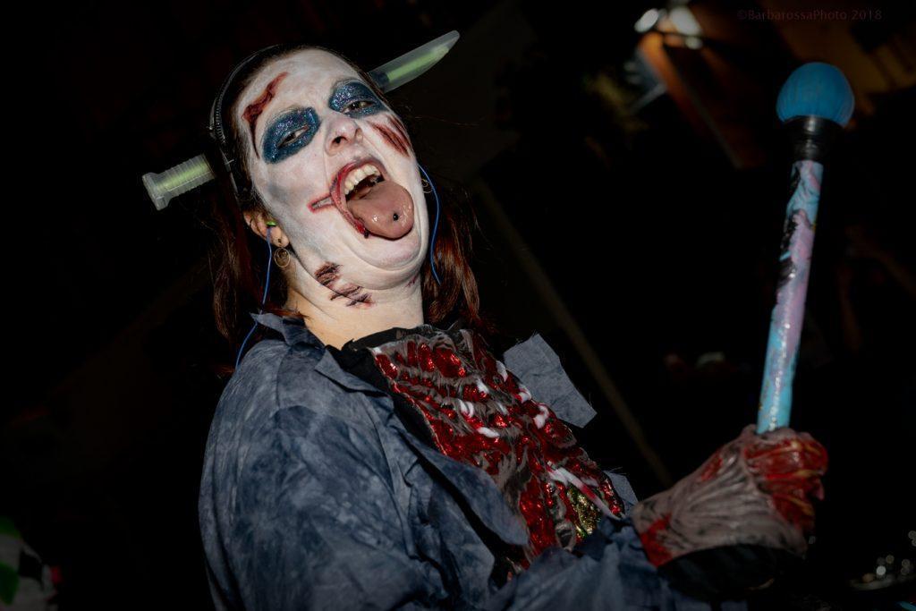 katumba halloween parade 27-10-18-1-24