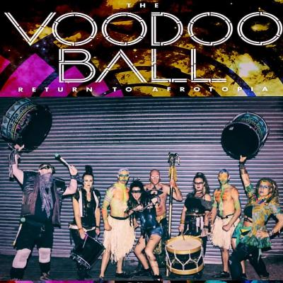 katumba-voodoo-ball_photo-mark-lycett