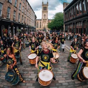 Katumba Glasgow Tour (11)