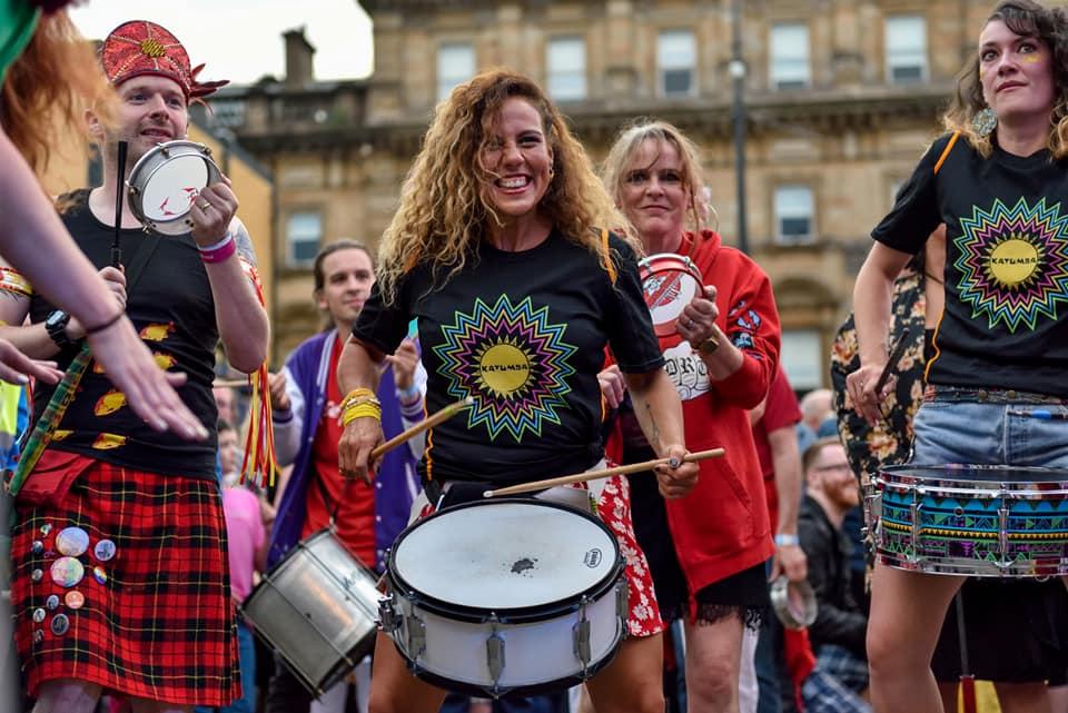 Katumba Glasgow Tour (7)