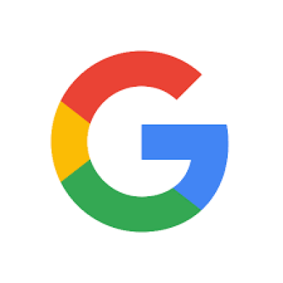 Google drummers