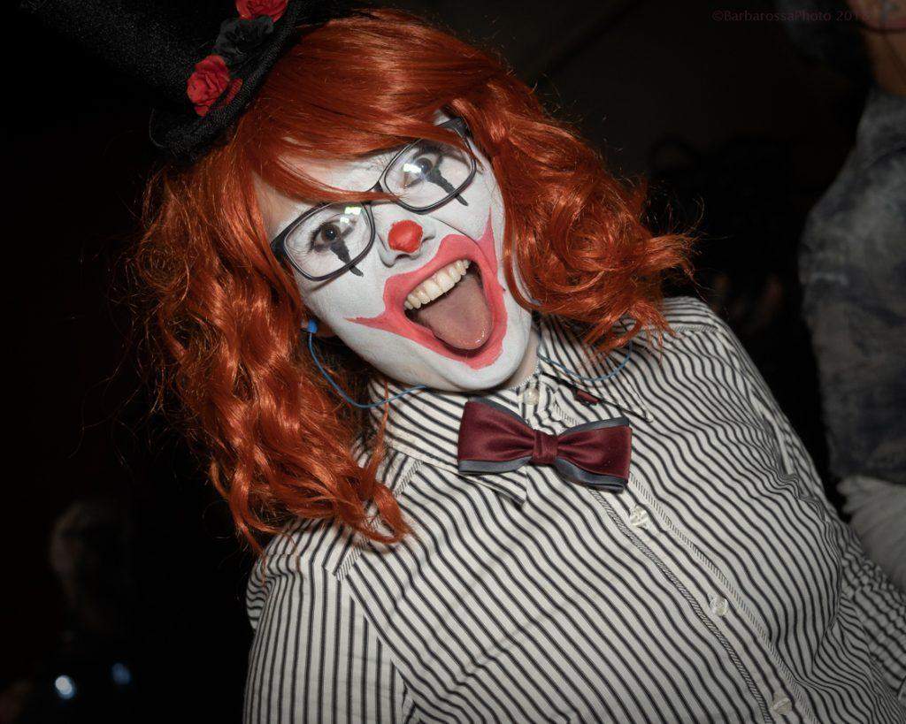 katumba halloween parade 27-10-18-1-19