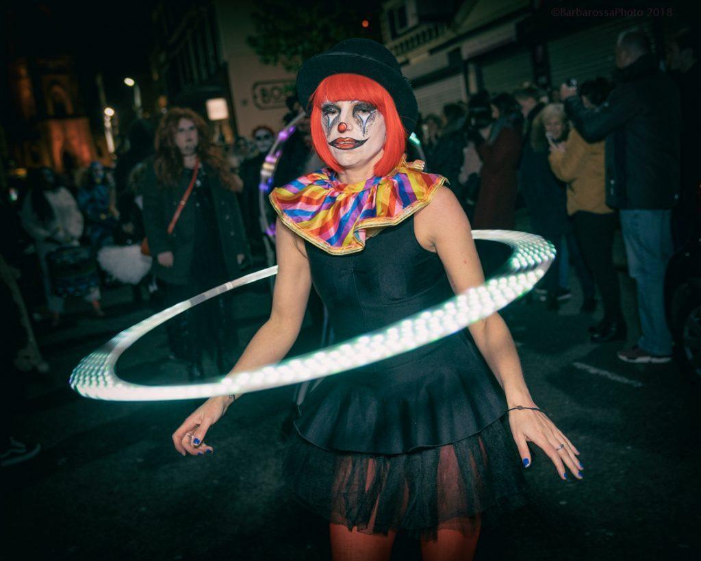 katumba halloween parade 27-10-18-1-28
