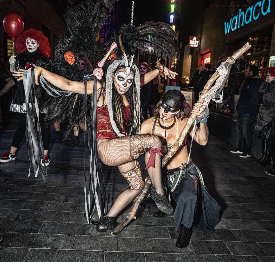 katumba halloween parade 27-10-18-1-51